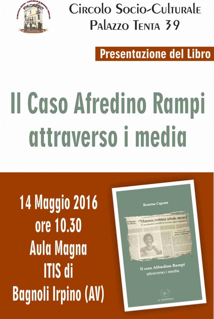 manifesto-alfredino-MAGGIO-2016