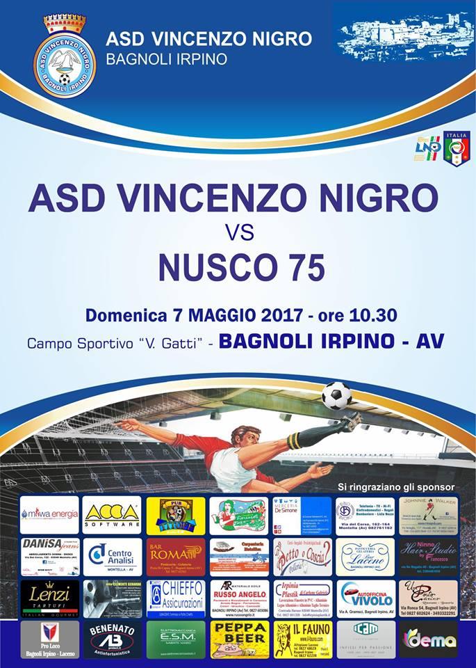 manifesto-asd-v-nigro-nusco-75