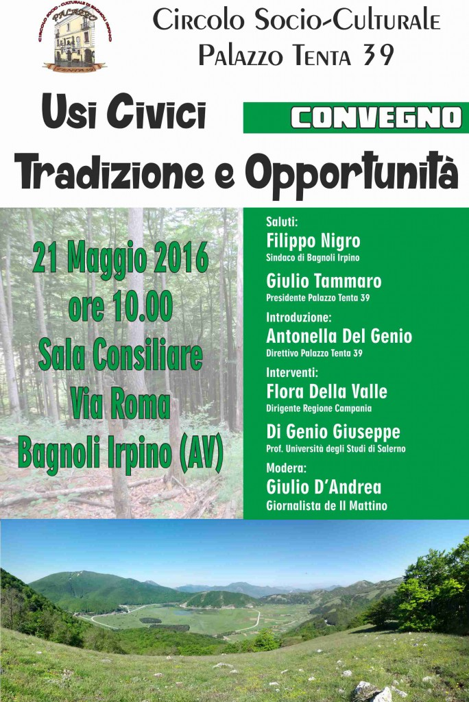 manifesto-usi-civici-palazzo-tenta-21.05.2016