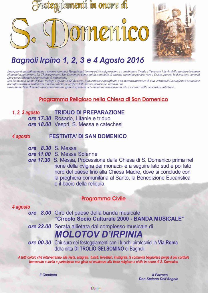 bagnoli-manifesto-san-domenico