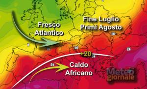 mappa-agosto-2015-prima-parte