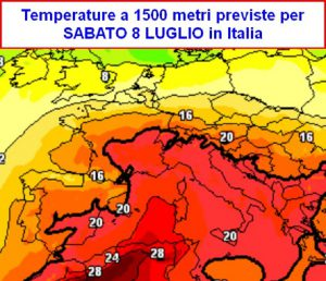 mappa-meteo-08.07.2017