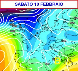 mappa-meteo-10.02.2018