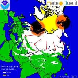 mappa-meteo-13-12-2016-1