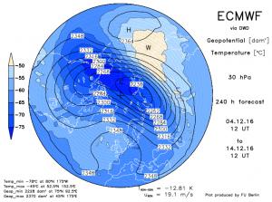 mappa-meteo-13-12-2016-2