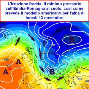 mappa-meteo-13.11.2017