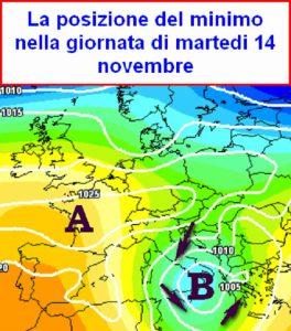 mappa-meteo-14.11.2017