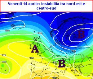 mappa-meteo-14.4.2017