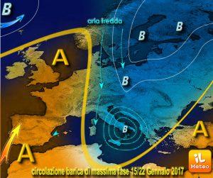 mappa-meteo-15-22-gennaio-2017