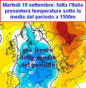 mappa-meteo-17.09.2017-2