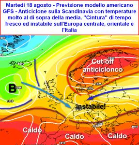 mappa-meteo-18-20-agosto-2015-1
