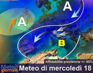 mappa-meteo-18.01.2017