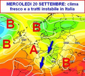 mappa-meteo-20.09.2017-1