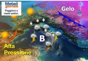 mappa-meteo-23-24-marzo-2016