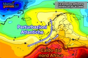mappa-meteo-23-29-agosto-2015