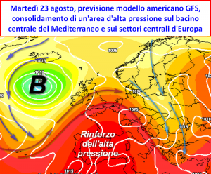 mappa-meteo-23-agosto-2016