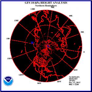 mappa-meteo-23.12.2015