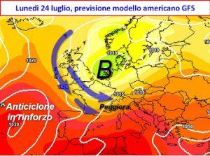 mappa-meteo-24.07-2017