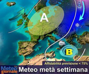 mappa-meteo-25.01.2017