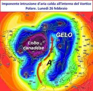 mappa-meteo-26.02.2018
