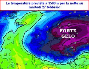mappa-meteo-27.02.2018