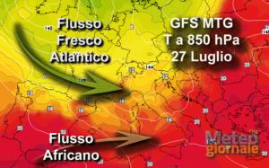 mappa-meteo-27.07.2015