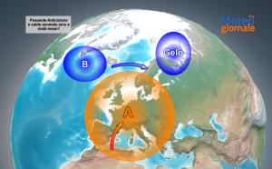 mappa-meteo-3.11.2015