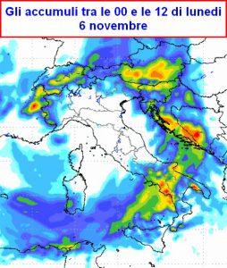 mappa-meteo-6-novembre-2017-1