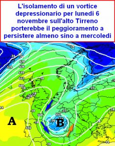 mappa-meteo-6.11.2017-2