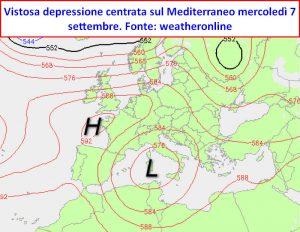 mappa-meteo-7-9-2016