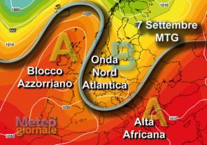 mappa-meteo-7-settembre 2015
