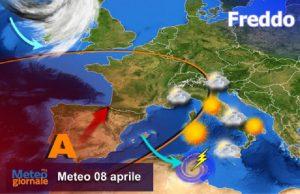 mappa-meteo-8.4.2017