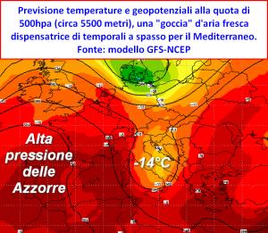 mappa-meteo-agosto-2016-1
