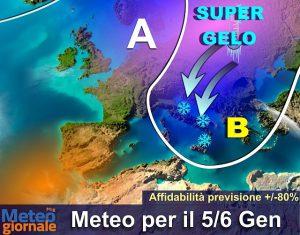mappa-meteo-befana-2017-1