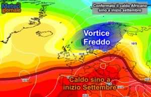 mappa-meteo-caldo-africano-fine-agosto-2015