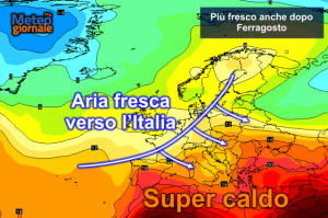 mappa-meteo-dopo-ferragosto-2015