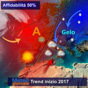 mappa-meteo-gennaio-2017