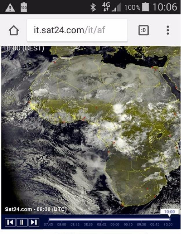 mappa-meteo-giorgio-di-francesco-3