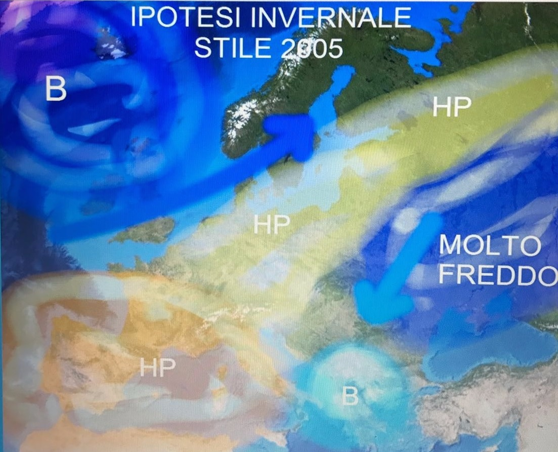 mappa-meteo-giorgio-di-francesco-6