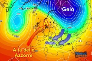 mappa-meteo--marzo-
