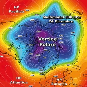 mappa-meteo-natale-2015