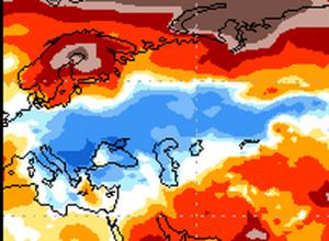 mappa-meteo-ottobre-2015