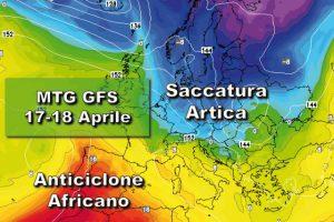 mappa-meteo-pasqua-17-18-aprile-2017