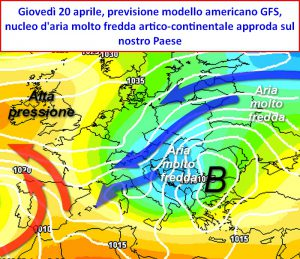 mappa-meteo-pasqua-2017-3