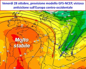 mappa-meteo-sagra-bagnoli-28-10-2016