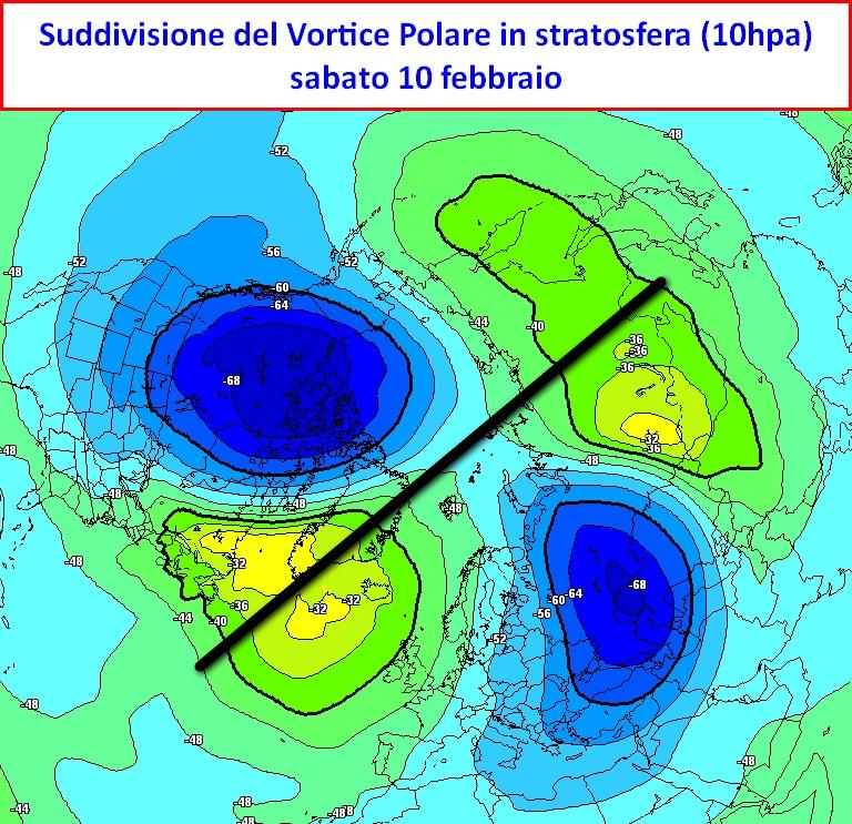 mappa-meteo-strat-febbraio-2018