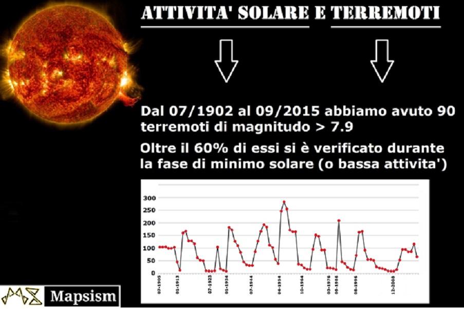 mappa-sismologia-giovanni-borgia-3