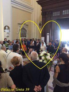 matrimonio-dario-di-mauro-antonella-del-genio-2017