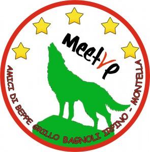 meetup-amici-beppe-grillo-bagnoli-irpino-montella