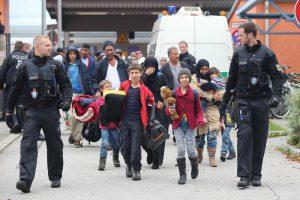 migranti-accoglienza-germania